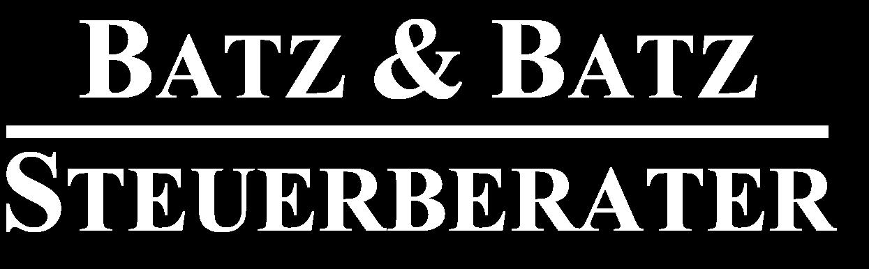 Batz & Batz Steuerberater